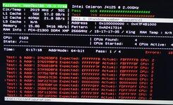 RAM Error 1.JPG
