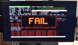 RAM Error 3 (Result).JPG