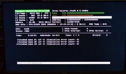 RAM Passed 1.JPG