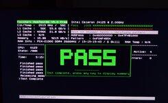 RAM Passed 2.JPG