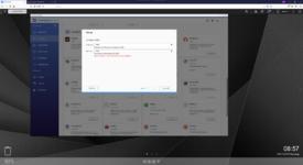 Container Station Erstellen GitLab 2.png