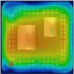 IHS Ryzen 5800X.jpg