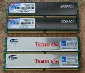 2021_04 DDR2.jpg