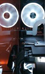 AC 3090 Strix.jpg