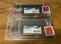 G.SKILL Ripjaws DDR4 F4-3200C18D-32GRS (S8B, ebay).jpg