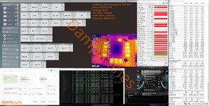 Palit RTX 3090 -300 +800 81% Heatkiller V ohne Backplate (2).jpg
