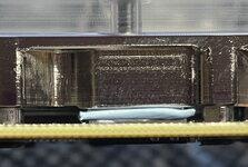 EK Vector RE 3090 (12) Pad stark gepresst.jpg