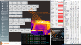 Palit RTX 3090 -300 +800 81% EK-Quantum Vector RE mit aktiver Backplate (2).PNG