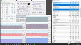 BIOS 1.61 BETA - Prime95 04 Threads - 2021-04-23 23-34-05 X570-TOMAHAWK.png