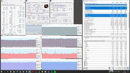 BIOS 1.61 BETA - Prime95 06 Threads - 2021-04-24 01-16-10 X570-TOMAHAWK.png