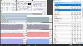 BIOS 1.61 BETA - Prime95 08 Threads - 2021-04-23 23-15-33 X570-TOMAHAWK.png