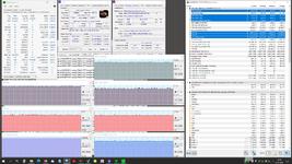 BIOS 1.61 BETA - Prime95 10 Threads - 2021-04-24 01-34-41 X570-TOMAHAWK.png