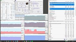 BIOS 1.50 - Prime95 04 Threads - 2021-04-25 10-15-12 X570-TOMAHAWK.png