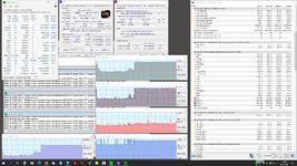 BIOS 1.63 BETA - Prime95 04 Threads - 2021-04-25 15-09-17 X570-TOMAHAWK.png