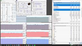 BIOS 1.50 - Prime95 08 Threads - 2021-04-25 10-51-31 X570-TOMAHAWK.png