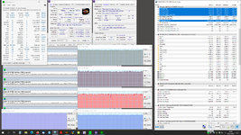 BIOS 1.63 BETA - Prime95 08 Threads - 2021-04-25 16-00-45 X570-TOMAHAWK.png