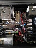 beQuiet Pure Base 600.jpg