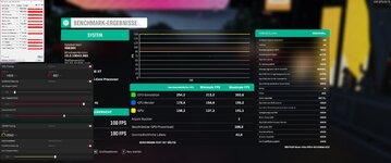 UVOC_final_100FPS.jpg