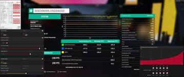 UVOC_final_100FPS_LK.jpg