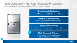 PDF Final Intel ISC June 18 Deck for Press Briefing -page-017.jpg