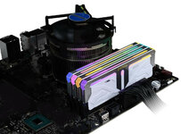 ZADAK-Spark-DDR5-3_DDFBE3AD8BCA4C8CB084D7DE5F4E1F29.jpg
