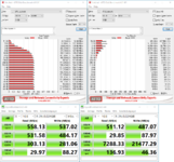 Kingston SSD Atto.png