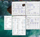 DDR4-3600 1800FLCK.PNG