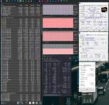 DDR4-3600 CL16-16-16  800FLCK.PNG