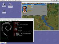 VirtualBox_Debian XFCE_01_08_2021_00_16_12.png
