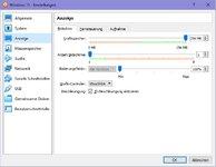 virtualbox Settings Windows 11.jpg