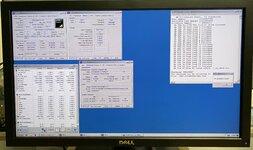 828357C9-AD0F-4940-AB51-56E8AE027A9B.jpeg
