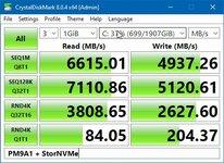2021-10-09 12_25_29-CrystalDiskMark 8.0.4 x64 [Admin] PM9A1+StorNVME C.jpg