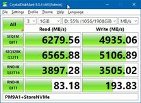 2021-10-09 12_29_18-CrystalDiskMark 8.0.4 x64 [Admin] PM9A1+StorNVME D.jpg