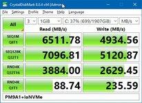 2021-10-09 13_00_21-CrystalDiskMark 8.0.4 x64 [Admin] PM9A!+IaNVMe C.jpg