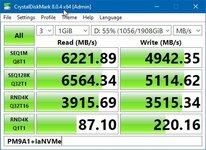 2021-10-09 12_56_35-CrystalDiskMark 8.0.4 x64 [Admin] PM9A1+IaNVMe D.jpg