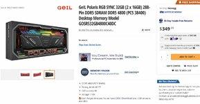 Geil-Polaris-DDR5.jpg