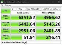 2021-10-13 21_39_27-CrystalDiskMark 8.0.4 x64 [Admin] PM9A1+IaNVMe retest D strange.jpg