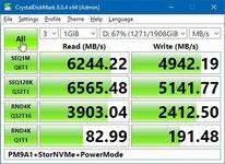 2021-10-13 22_13_20-CrystalDiskMark 8.0.4 x64 [Admin] PM9A1+StorNVMe+PowerMode retest D.jpg