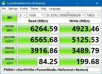 2021-10-14 02_52_33-CrystalDiskMark 8.0.4 x64 [Admin] PM9A1+StorNVMe+PowerMode+Reformat+Restore.jpg