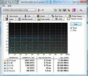 Mtron Mobi 3025-16 - HD Tune Pro 3.5 - Random Acces - Read.jpg