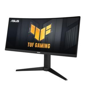 TUF Gaming VG30VQL1A