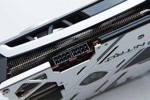 Sapphire Radeon RX 6800 XT Nitro+