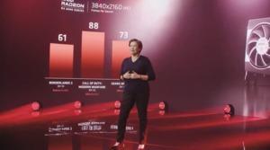 AMD Zen-3-Ankündigung