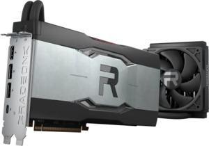 AMD Radeon RX 6900 XT LC