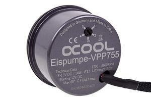 Alphacool VPP755 Eispumpe