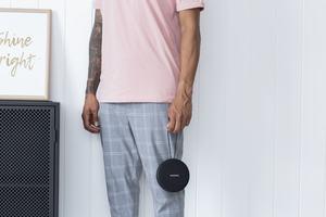 1More S1001BT Bluetooth-Speaker im Lesertest
