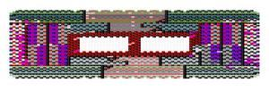 AMD Socket SP3 für EPYC-Prozessoren