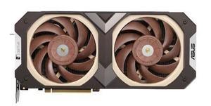 ASUS GeForce RTX 3070 Noctua