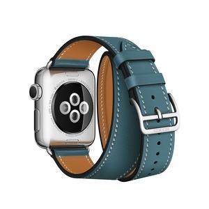 Neue Armbänder für die Apple Watch aus dem Frühjahr 2017