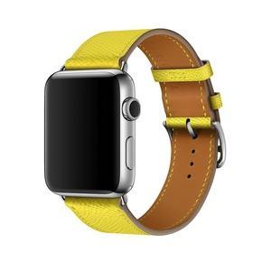 Der Absatz der Apple Watch konnte um 50 % gesteigert werden, konkrete Zahlen verrät Apple aber weiterhin nicht